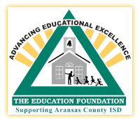 Aransas County ISD Education Foundation