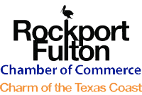 Rockport-Fulron Chamber of Commerce